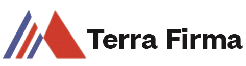Terra Firma Trading L.LC